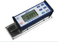 LSR210表面粗糙度仪 LSR210