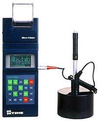 HS141轧辊专用型硬度计 HS141