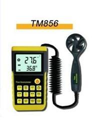TM856数字风速仪/风速计/测风仪 TM856