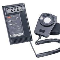 TES-1330A/TES-1332A/TES-1334A数字式照度计 TES-1330A/TES-1332A/TES-1334A