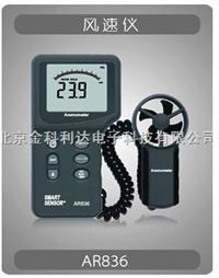 数字风速仪|数字风速计|测风仪|风量计|风速风温计批发 数字风速仪