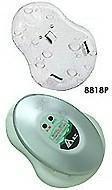 AZ8818温度记录仪 AZ8818