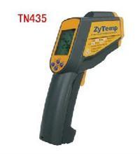 TN435台湾燃红外测温仪 TN435