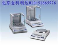TP-214美国丹佛电子分析天平210g/0.1mg(0.0001g) TP-214
