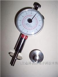 GY-1水果硬度计果实硬度计北京金科利达现货批发 GY-1