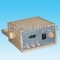 PXD-2通用离子计通用离子仪 PXD-2