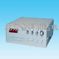 PXD-3直读式浓度数字式离子计数显浓度离子浓度离子仪 PXD-3