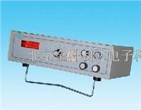 PXJ-1C精密度毫伏、pH、离子活度计精密度毫伏、pH、离子活度仪 PXJ-1C
