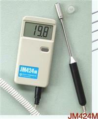 JM424M数字点温计表面温度计表面温度表接触式表面温度计数显表面温度计厂家直销 JM424M