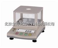 北京电子天平电子精密天平电子秤电子分析天平现货销售