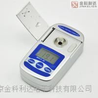LD-T65数显糖度计,水果糖度计厂家直销