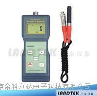 涂层测厚仪 CM-8820 (铁基)