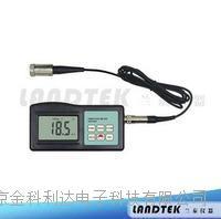 测振仪VM-6360