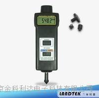 转速表DT-2236 (光电,接触,线速度)