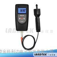 转速表 DT-2859 (光电,接触,线速度)