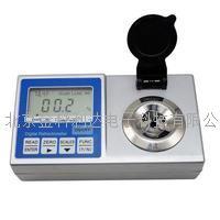 LD-Z95高精度台式数显折光仪,数显糖度计生产批发