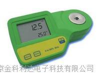 AMR100数显糖度计美国AMTAST公司总代理