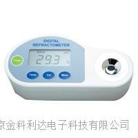 NS-40数显车用尿素液浓度计,乙二醇丙二醇防冻液冰点仪生产