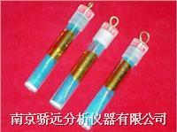 笔式铜硫酸铜参比电极 PSSE笔式铜硫酸铜参比电极