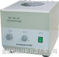 台式电动离心机 80-2型 台式电动离心机 80-2型