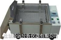 SHA-C 数显水浴恒温振荡器 SHA-C 数显水浴恒温振荡器