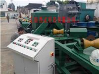 钢管除锈机 ABT-CX60/180