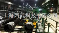 环保型活性炭除尘装置 ABT-C600-CC-00