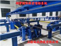 钢管称重测长系统 ABT-III-M-T