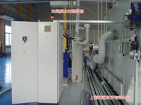 车间废水处理设备 YOUD-600A