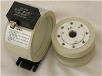 法蘭盤式扭矩傳感器 CKY-806