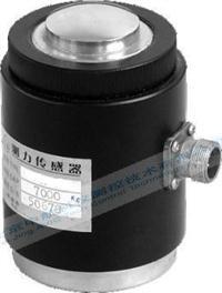 柱式荷重传感器 CKY-102