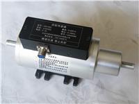 微小量程動態扭矩傳感器 CKY-805