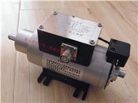 微小量程动态扭矩传感器