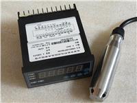 投入式液位控制器 CKY-209C