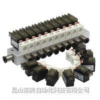 韓國F.TEC氣動元件 全系列