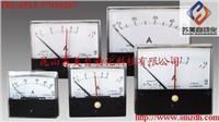 日本TOYOKEIKI東洋計器模擬儀表,TOYO KEIKI模擬儀表,TOYOKEIKI電流表,TOYO KEIKI電壓表