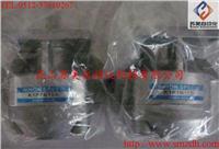 日本NIHON SPEED齒輪泵、K1P齒輪泵,K1P7R11A油泵 K1P6R11A,K1P7R11A,K1P9R11A,K1P10R11A,K1P10L11A,K1P