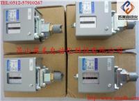 日本NISCON压力开关,NISCON压力继电器,BN系列压力开关 BN-1213,BN-1218,BN-1252,BN-1254...