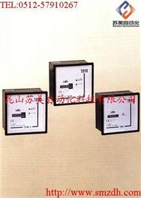 TOYO-歐規96x96電力量計/無效電力量及kWH/kVARH Meter,TOYO電力表 TI96,TD96-II,TD96-3,TR-96,TCI6,TCID,M1D,M2D...