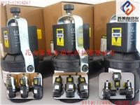 意大利SIRAI气动元件,SIRAI电磁阀,SIRAI液位开关,SIRAI线圈