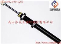KYB缓冲器,KYB油压缓冲器,KBM10-50-11C
