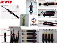 KYB缓冲器,KYB油压缓冲器,KBM10-50-16C