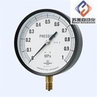 日本TOKYO甘油壓力表,TOKYO雙針壓力表,TOKYO不銹鋼壓力表 全系列