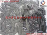 FYN-N1-R/L103,FYN-N1-R/L153,FYN-N1-R/L203,FYN-NI-R/L303,FUJI SEIKI旋转缓冲器 FYN-N1-R/L103,FYN-N1-R/L153,FYN-N1-R/L203,FYN-NI-R