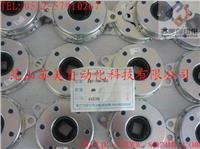 FDT-70A,FDT-70B,FDN-70A-R114,FDN-70A-L114,旋转缓冲器,旋转阻尼器 FDT-70A,FDT-70B,FDN-70A-R114,FDN-70A-L114