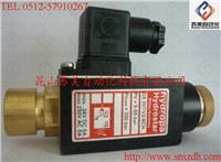 德国DS302,DS307,DS-302,DS-307,DS302/F,DS307/F,DS302/SCH/V2,DS307/SCH/V2,压力开关,压力继电 DS302,DS307,DS-302,DS-307,DS302/F,DS307/F,DS302/SC