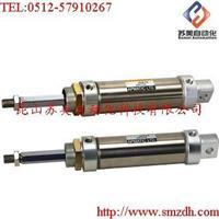 台湾STARLET气缸 APMATIC气缸,CYLINDER APMATIC气缸 全系列