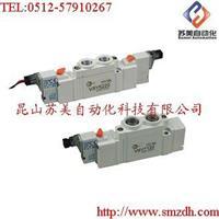 臺灣STARLET電磁閥,APMATIC氣缸,CYLINDER APMATIC空油壓,CYLINDER APMATIC 全系列