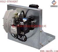 TOYO電容器,TOYO半套型電容器SC,TOYO TSS-2605,TSS-2640-2660,TSS-44/4805-15,TSS-44/4880,