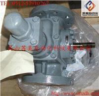 日本SHIMADZU岛津齿轮泵,SC60S-112,SC80S-112,SC100S-112,SC125S-112 SC30S-112,SC40S-112,SC50S-112,SC60S-112,SC80S-112,